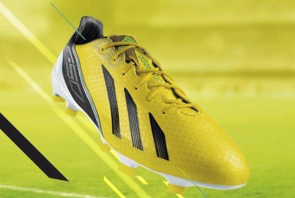 Adidas / Sprinter