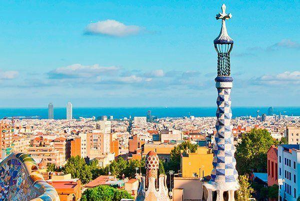 oi barcelona
