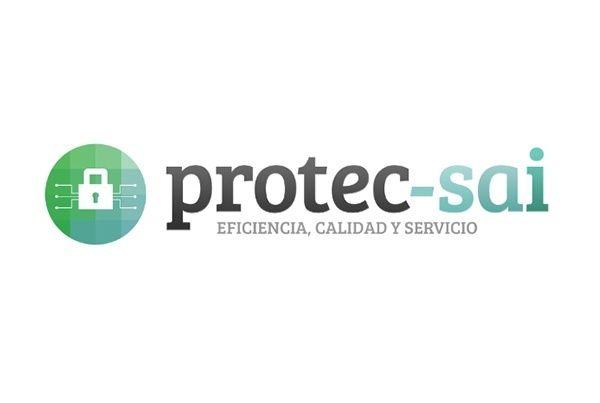 Protecsai